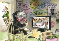 Karikatur der Woche 2.15