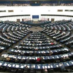 EU-Parlament: Kein Grundrecht auf Abtreibung Foto: picture-alliance/dpa