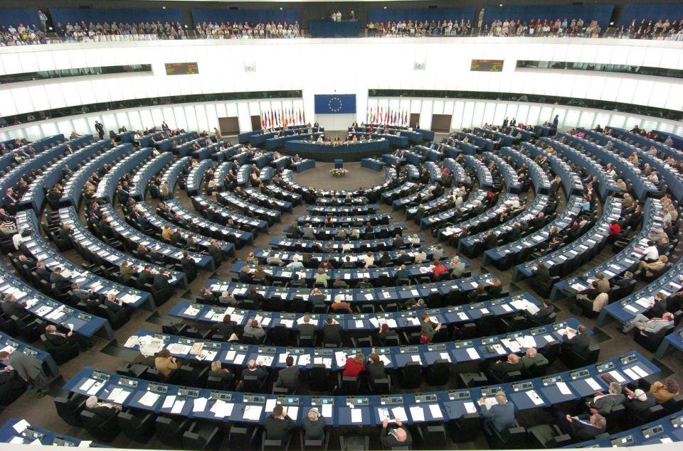 Europaparlament: Schlappe für Gender-Lobbyisten