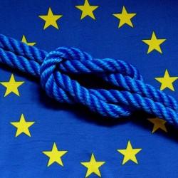 · Die Initiative Zivile Koalition organisiert eine Sammelklage gegen die Europäische Zentralbank und Staatsanleihen kriselnder Staaten in unbegrenztem.