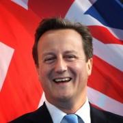 Cameron will härtere Gangart gegen Islamismus  Foto:  picture alliance/empics