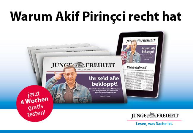 Landingpage_Kurz-Abo-Pirincci-iPad_042014-web