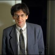 Alain Finkielkraut: Prophet des Untergangs? Foto:  picture alliance/Leemage