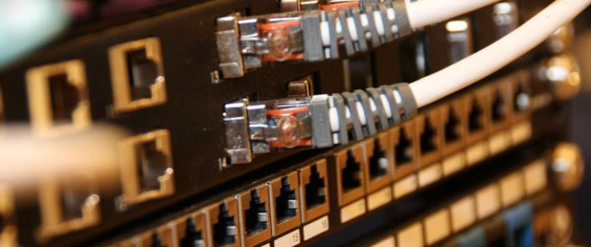 JF-Online rüstet technisch nach Foto: Joerg Trampert/Pixelio.de