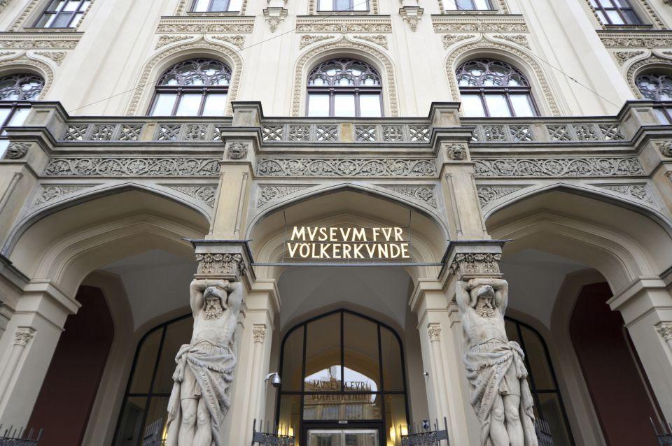 Museum VK