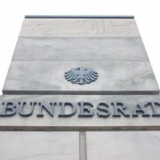 Bundesrat in Berlin: Kritik An Sprachtests Foto: picture alliance