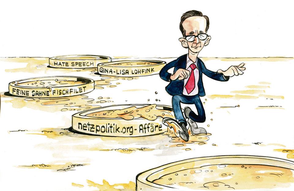Karikatur-der-Woche-3716.jpg