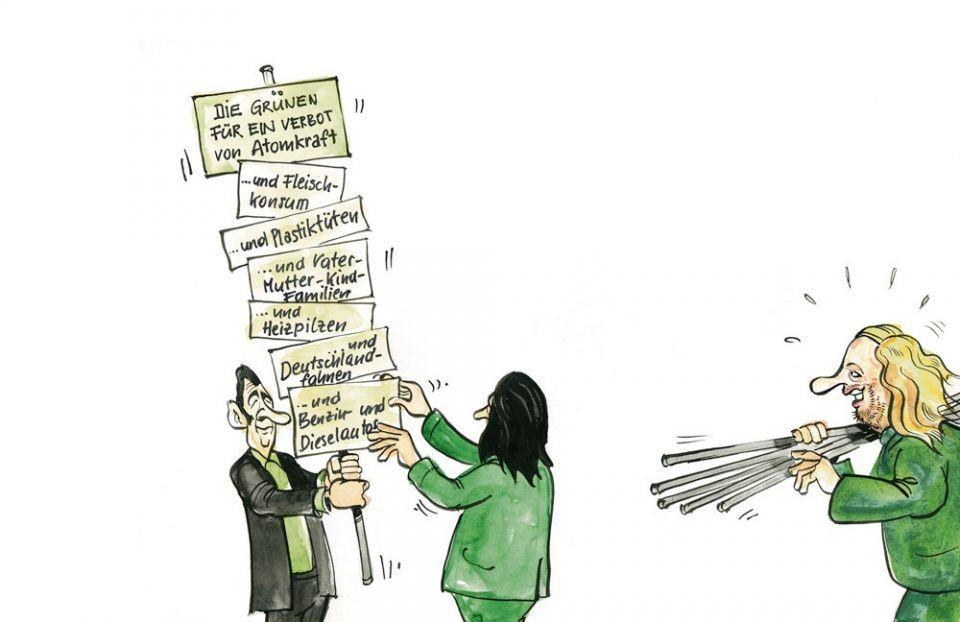 karikatur-der-woche-4116