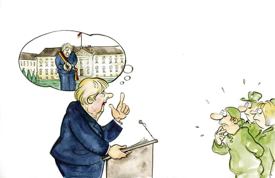 karikatur-der-woche-4216