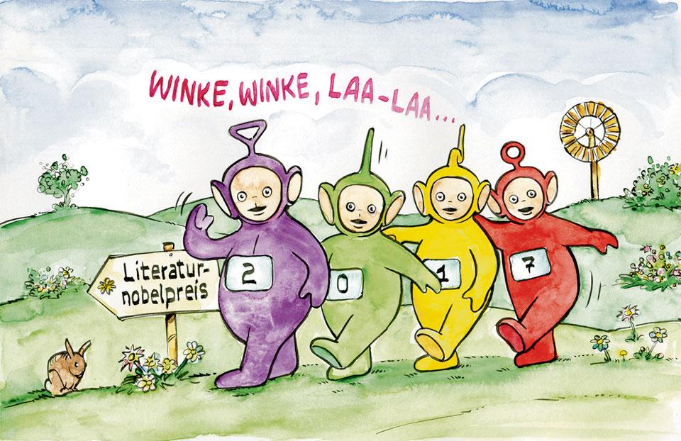 karikatur-der-woche-4316
