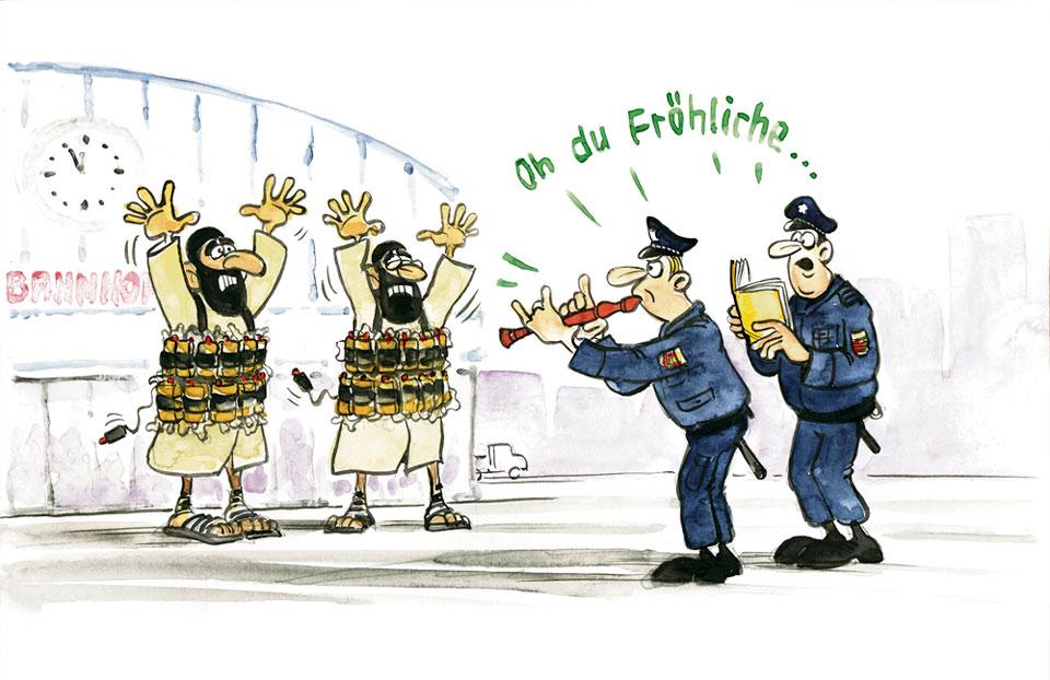 karikatur-der-woche-4416