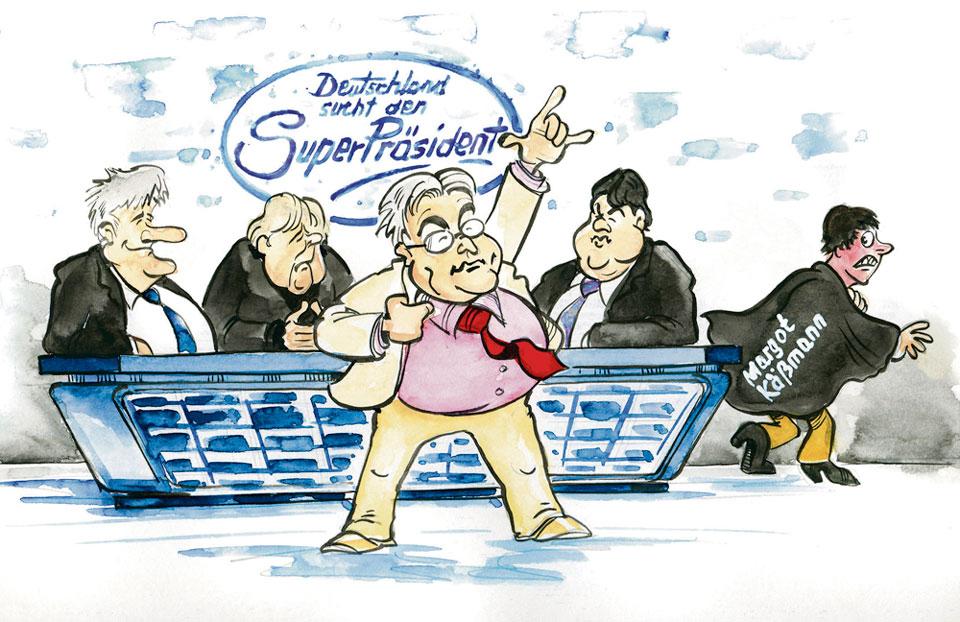 karikatur-der-woche-4616