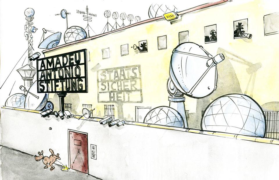 karikatur-der-woche-5116