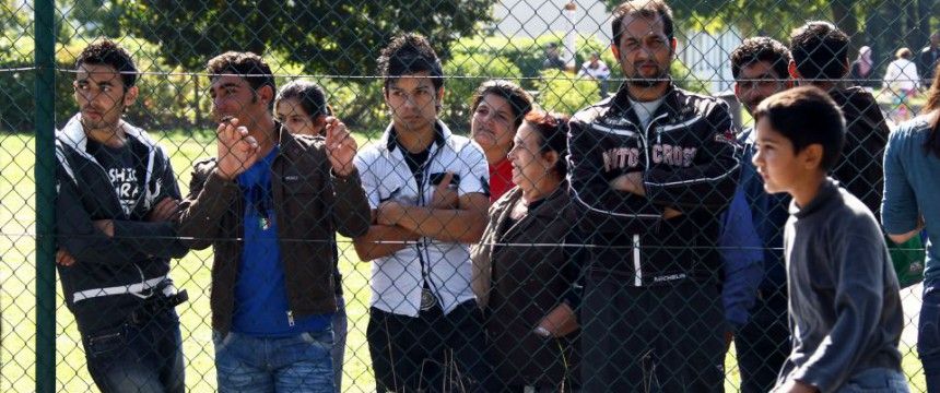 ansteckung prostituierte pfarrer fordert gratis-prostituierte für asylbewerber