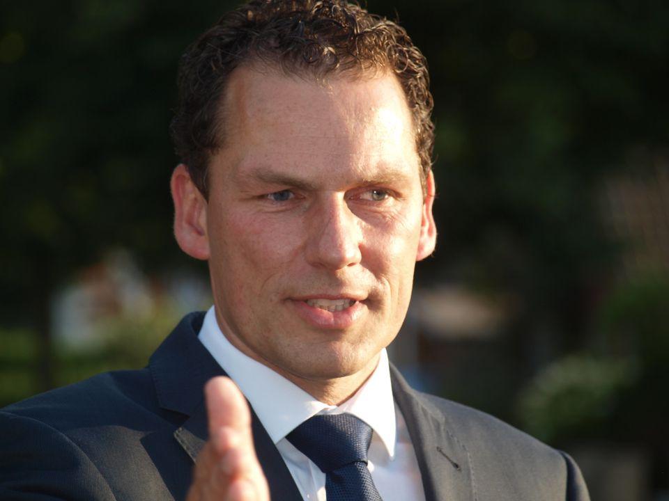 Jan Timke