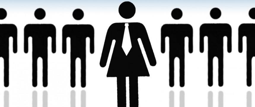 politik deutschland feminismus fleischhauer emma debatte kolumne