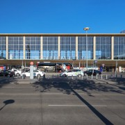 Auf den Wiener Westbahnhof plante der minderjährige Türke einen Bombenanschlag Foto:  picture alliance/APA/picturedesk.com