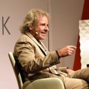 Thomas Gottschalk: WDR verteigt Vertragsauflösung Foto: dpa