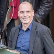 Yanis Varoufakis: Schuldenerlaß auf Kosten der Steuerzahler Foto: dpa