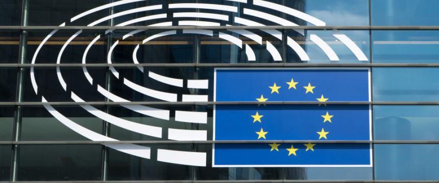 AfD und CSU kritisieren EU-Gleichstellungspolitik