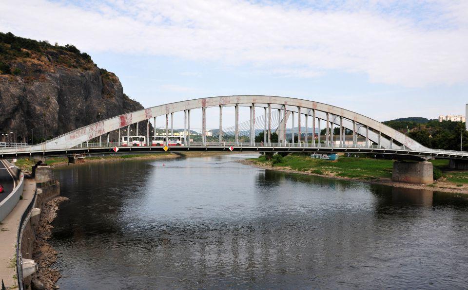 Benes-Brücke