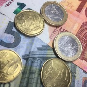 Noch liegt der Rundfunkbeitrag bei 17,50 Euro pro Monat Foto: rg
