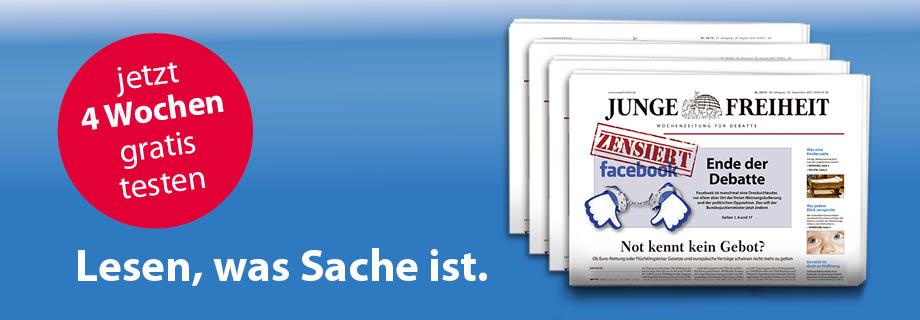 https://assets.jungefreiheit.de/2015/09/Banner-Probeabo-690x2402.jpg