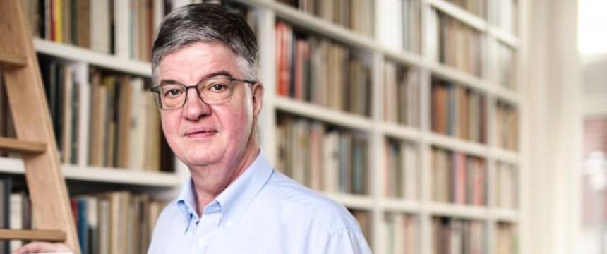 Karl Heinz Weißmann