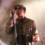 Xavier Naidoo: Prominente kritisieren Auftrittsverbot Foto:  picture alliance/rtn - radio tele nord