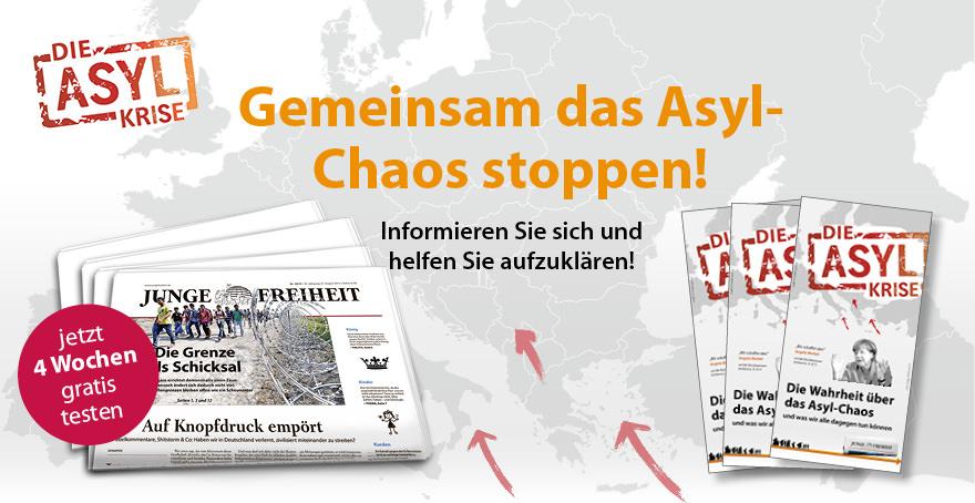 Bilder_Slider-Asyl3