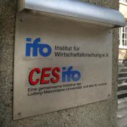 Ifo-Institut: Kostenprognose deutlich erhöht Foto: picture-alliance/dpa