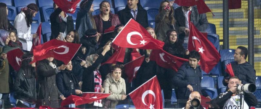 länderspiel türkei griechenland