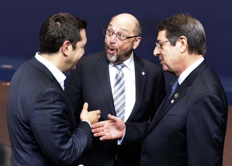 Martin Schulz (m)