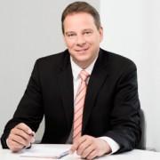 Andreas Mattfeldt: Der CDU-Politiker fordert ein Umschwenken in der Asylpolitik Foto: andreas-mattfeldt.de