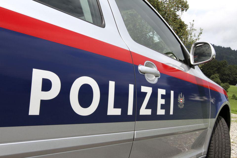 Massenvergewaltigung Wien