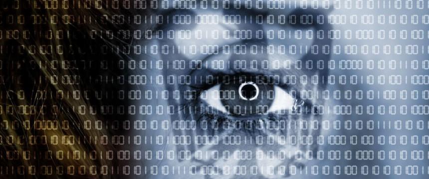 Überwachung (Symbolbild): Bundestrojaner geht Online Foto:  picture alliance/Bildagentur-online