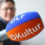 Das Deutschlandradio darf verfälschte Zitate der Publizistin Gabriele Kuby nicht mehr weiter verbreiten Foto: picture alliance/dpa