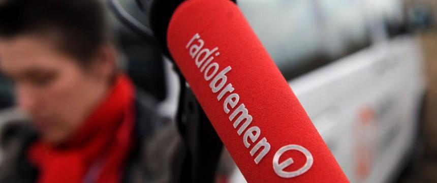 Radio Bremen: Auch künftig AfD nicht im Rundfunkrat Foto: picture alliance / dpa