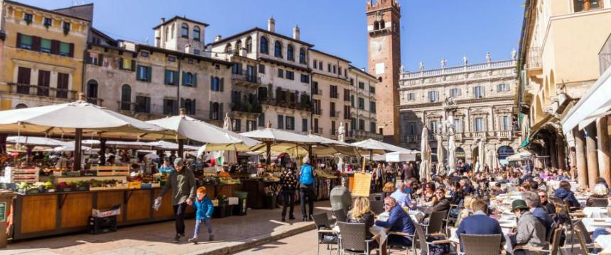 Bildergebnis für italien stadt
