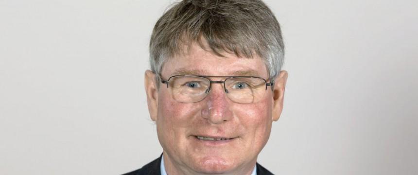 Jörg Heydorn (SPD): Rechnet mit der Kündigung des Vertrags Foto: picture alliance / ZB
