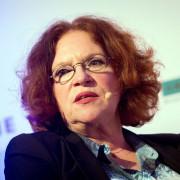 Anetta Kahane: Stand im Dienst der Stasi Foto: picture alliance / dpa