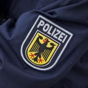 In Solingen ermitteln die Behörden gegen Asylsuchende wegen des Verdachts auf Kindesmißbrauchs Foto: picture alliance/dpa