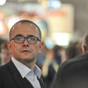 Ex-Focus-Redakteur Michael Klonovsky wird Medienberater von AfD-Spitzenpolitikerin Frauke Petry Foto: picture alliance / Markus C. Hurek