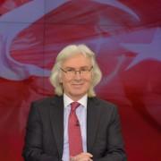 Hüseyin Avni Karslioglu, Botschafter der Türkei Foto: picture alliance/ZB