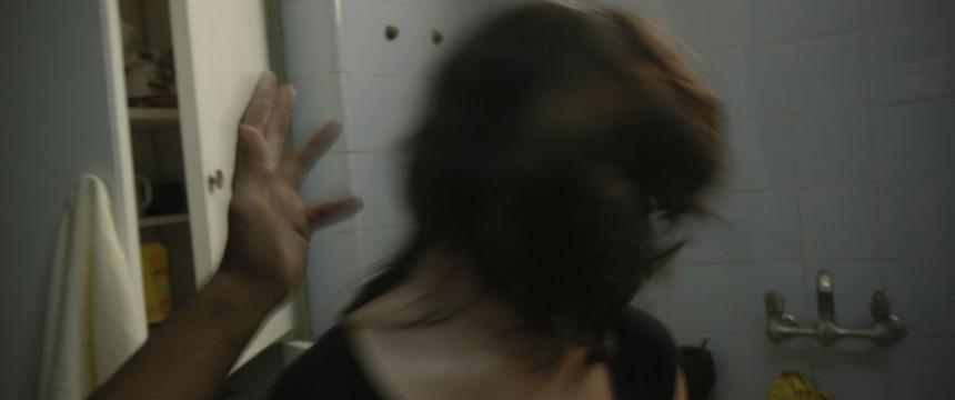 Frauengewalt: Verprügelt, weil sie zum Christentum konvertiert ist Symbolfoto: picture alliance/dpa Fotografia