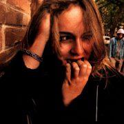 Belästigung (Symbilbild): Die Opfer schwiegen Foto:     picture alliance/maxppp