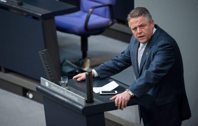 Klaus-Peter Willsch
