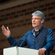 Stefan Körner: Kritik an Kampagne Foto:     picture alliance/dpa