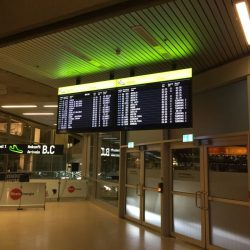 Bonn flughafen abflug koeln Flughafen Köln