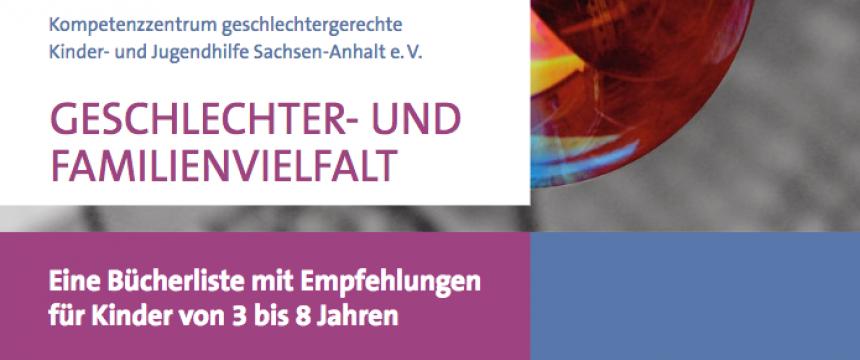 Broschüre: Sexualisierung von Kindern Foto: http://www.mj.sachsen-anhalt.de